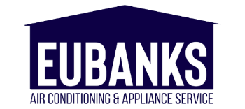 Eubanks Air Conditioning And Appliance Service Contact Us